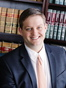 Norfolk Divorce / Separation Lawyer Edward Richard Atkinson