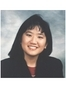 Newport Beach Licensing Attorney Lori Yamato
