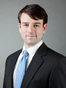 Virginia Beach Litigation Lawyer Edwin Stuart Booth