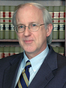 San Antonio Business Attorney Douglas V. Mcneel