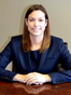 Virginia Juvenile Law Attorney Sarah Marie Welch