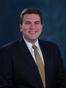 Centreville Juvenile Law Attorney Thomas Michael Cusick