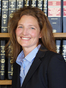 Portsmouth Power of Attorney Lawyer Michelle Glover Foy