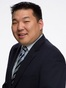 North Springfield Criminal Defense Attorney Wayne Lee Kim