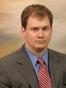 Centreville DUI / DWI Attorney Nicholas Joseph Lawrence