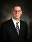 Virginia Personal Injury Lawyer Brandon Steven Osterbind