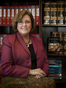 Texas Education Law Attorney Sharon M. Ramage