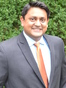 Chester Litigation Lawyer Ankur Kanubhai Patel