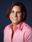 Arlington Power of Attorney Lawyer Julie Carol Parks