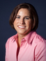 Alexandria Power of Attorney Lawyer Julie Carol Parks
