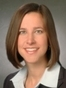 Essex Land Use / Zoning Attorney Jennifer Bloess Pollard