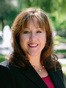 California Immigration Attorney Dana Ann Michael Ritter