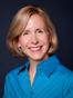 Arlington Aviation Lawyer Mary Ann Schaffer