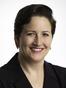 Roanoke Tax Lawyer Amanda Elizabeth Shaw