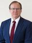 Arizona Insurance Fraud Lawyer Eugene Mikolajczyk