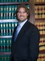 Virginia DUI / DWI Attorney Brook Michael Thibault