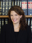 Chesapeake Power of Attorney Lawyer Jaime Elizabeth King Tyler
