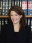 Chesapeake City County Power of Attorney Lawyer Jaime Elizabeth King Tyler