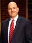 Harrisonburg Business Attorney Matthew von Schuch