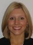 Norfolk Criminal Defense Attorney Rachel Elizabeth Vanhorn