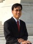 Arlington County Child Support Lawyer Philip Richard Yabut