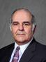 Virginia Tax Lawyer Fred Reinhardt Becker Jr.