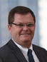 Dallas Wills and Living Wills Lawyer Robert J. McGuire
