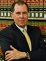 Escondido Business Attorney Daniel Lee Mitts
