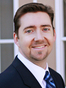 Orange County Litigation Lawyer Jeremy Lee Hogan
