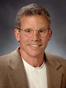 Harris County Medical Malpractice Attorney Jack E. McGehee