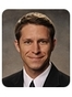 Midlothian Litigation Lawyer Jeffrey Dean McMahan Jr.