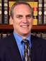 Bellevue Business Attorney Bradley G. Taylor