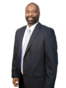 Campbell Intellectual Property Law Attorney Reginald Andre Ratliff