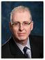 Arlington Debt Collection Attorney Peter Bagley