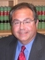 Haddonfield Administrative Law Lawyer Gary C. Chiumento