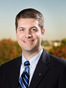 York County Litigation Lawyer Brent Christian Diefenderfer