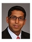 Brookline Life Sciences and Biotechnology Attorney Vilas S Dhar