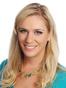 Tustin Bankruptcy Attorney Kristine Caroline Kyllander
