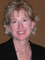 Lewisville Business Attorney Ruth E. Fritz  Brock