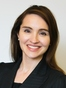 Fairfax County Litigation Lawyer Angela Hope France