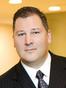 Attorney Aaron D. Hamrock