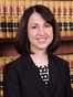 Campbell Family Law Attorney Jennifer Louise Mispagel