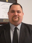 Bryte Contracts / Agreements Lawyer Jared B Gaynor