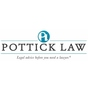 Huntington Beach Business Attorney Stephanie Helene Pottick