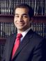 Bronx Immigration Attorney Alireza Hedayati