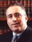 New York Federal Crime Lawyer Marc Craig Gann