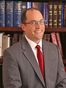 Louisiana Workers' Compensation Lawyer Michael Laurence Barras