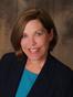 Texas Debt Settlement Attorney Carol Cross Stone