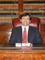 Orleans County Banking Law Attorney Marx David Sterbcow