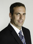 Indiana Workers' Compensation Lawyer Matthew Schiller